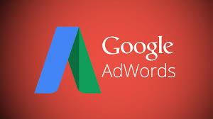 google-oglasevanje
