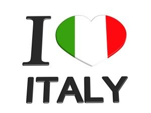 tecaj italijanscine