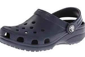 crocks čevlji