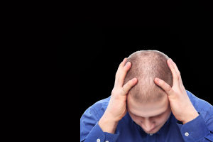 sampon-proti-izpadanju-las